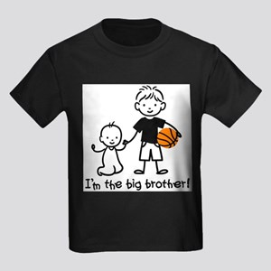 Kids Dark T-Shirt